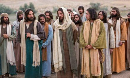 ¿Cómo murió cada uno de los doce apóstoles?