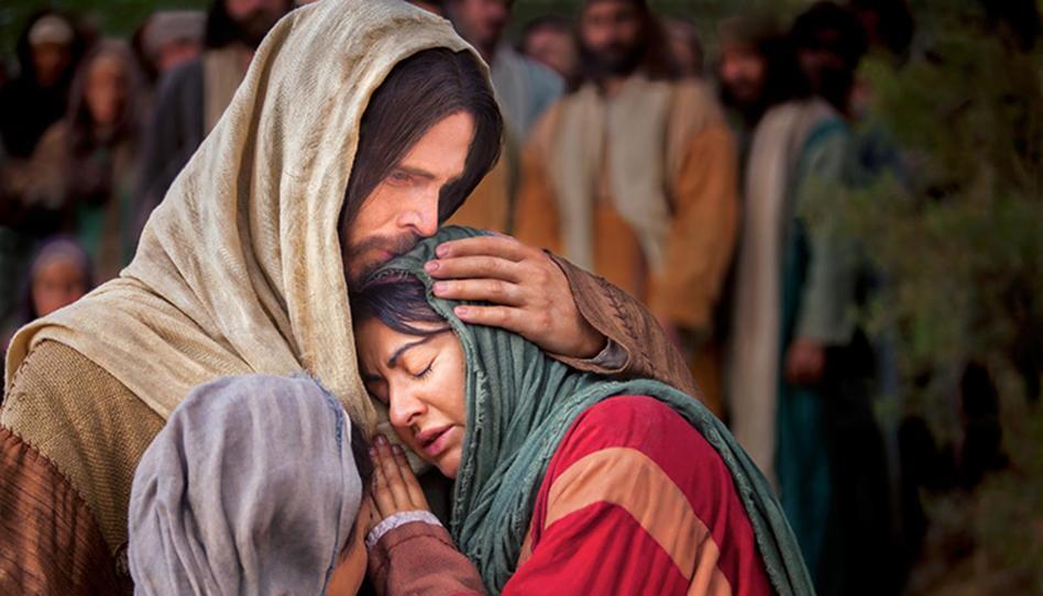 evangelio de Jesucristo