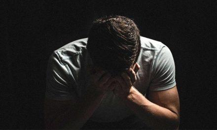 Psicólogo mormón: Cambiar tu perspectiva sobre el fracaso aumentará tu felicidad