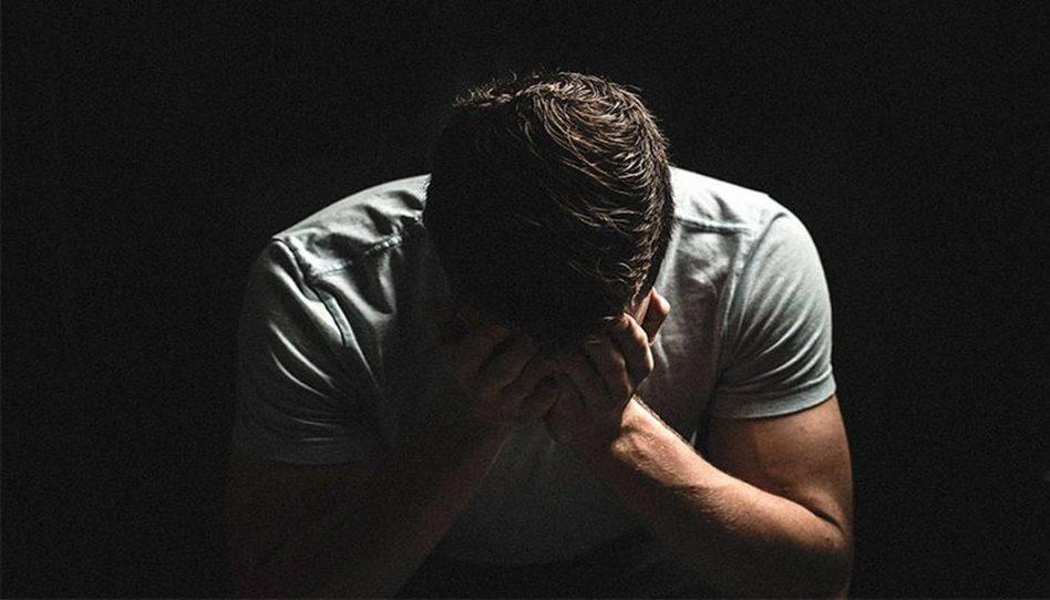 Psicólogo mormón: Cambiar tu perspectiva sobre el fracaso aumentará ...