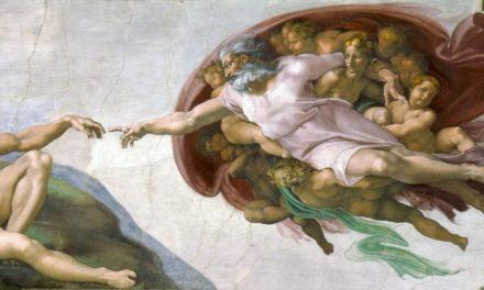 Las emociones o la lógica: ¿En cuál de las dos influye más el Espíritu Santo?