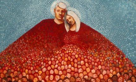 6 Mitos y verdades que sabemos sobre nuestra Madre Celestial