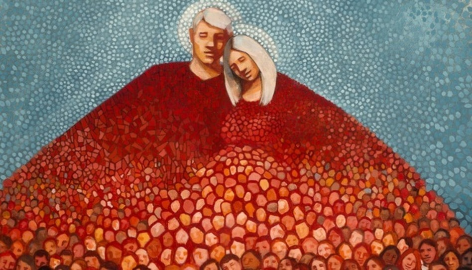 Superando los conceptos erróneos sobre nuestra Madre Celestial