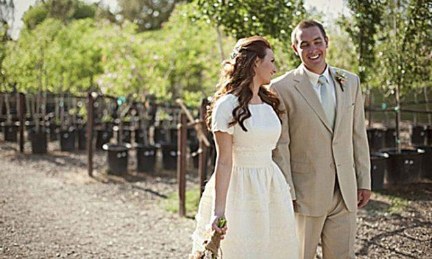 ¿Algún hombre me considerará indigna de casarse conmigo porque rompí la Ley de Castidad en el pasado?