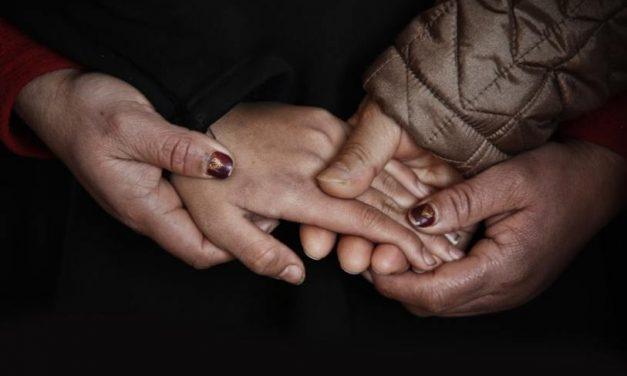 Cómo el conocer los Cinco Lenguajes del Amor hará una gran diferencia en la forma en que ministramos