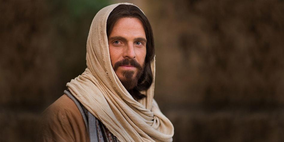 5 cosas que Cristo NO hizo durante su ministerio en la tierra