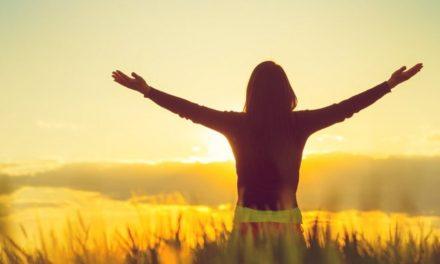 10 poderosas citas que nos recuerdan lo hermoso de ser mujer
