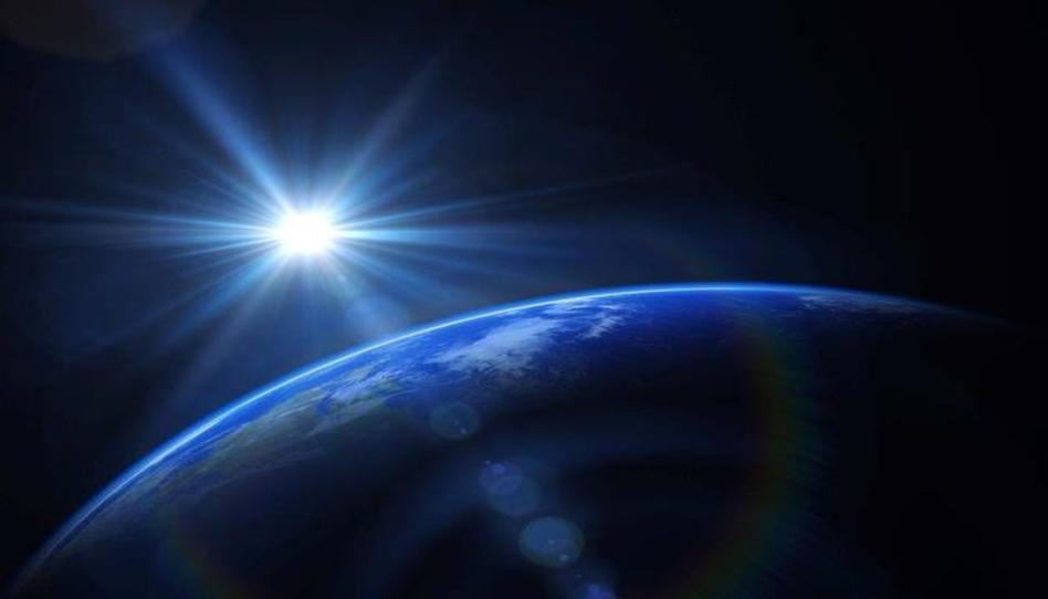 7 Cosas que aún deben suceder antes del fin del mundo