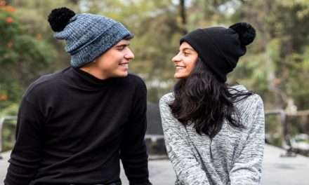 4 Malas ideas que hacen que una cita sea estresante