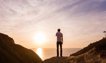 ¿Dónde se origina el mito de que aquellos que se suicidan terminan en el reino telestial?