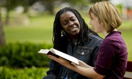 3 maneras de crear momentos misionales poderosos sin forzarlos