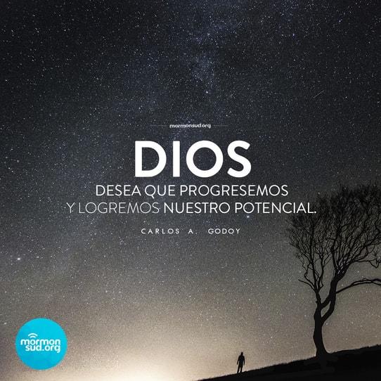 Carlos Godoy