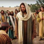 Los mormones creen en Jesucristo