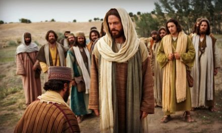 ¿Los mormones adoran al Padre Celestial, a Jesucristo, o a Ambos?