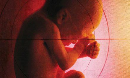 ¿Se puede perdonar un aborto?