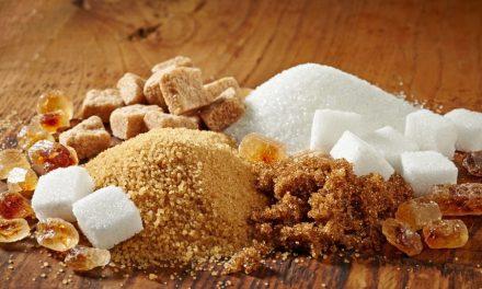 La adicción al azúcar y su presencia entre los mormones