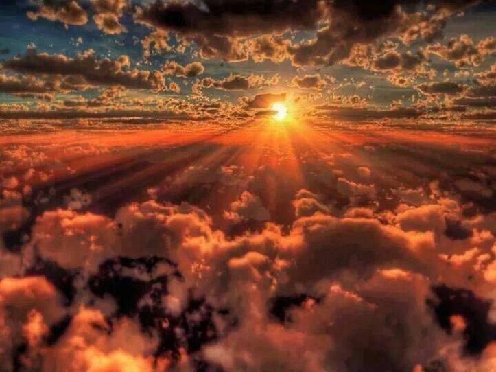 contrato en los cielos