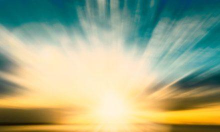 Por qué debemos esperar que hayan milagros en nuestras vidas + Cómo reconocerlos en el día a día