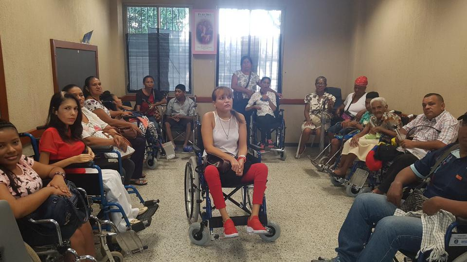 donación mormona en Colombia 1.jpeg