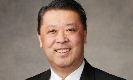 El Élder Takashi Wada comparte su historia de conversión a la fe mormona después de crecer como budista