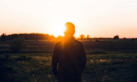 Emociones o lógica: ¿A cuál afecta el Espíritu Santo?