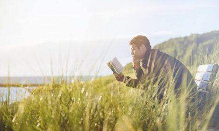 Cómo este aspecto del Libro de Mormón ayudó a un hombre a regresar a la Iglesia