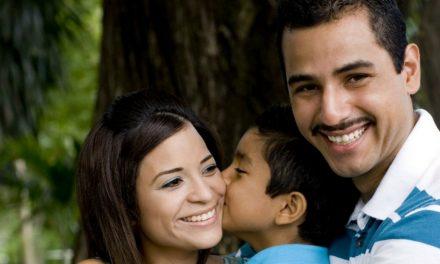 Preguntas para un terapeuta mormón: ¿Cómo me enfrento al chisme que hay en mi familia sobre mi esposo?