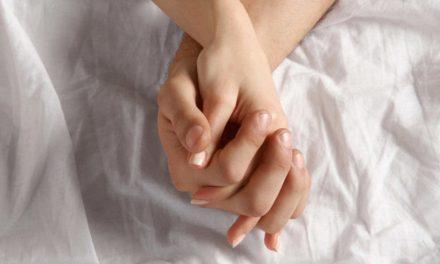 ¿Cómo superé los problemas de intimidad sexual como mormona recién casada?