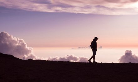 Cómo las preguntas pueden hacerte un mejor mormón y misionero