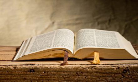 ¿Puedes demostrar con la Biblia que todos los espíritus, incluido Satanás, son hijos del Padre Celestial?