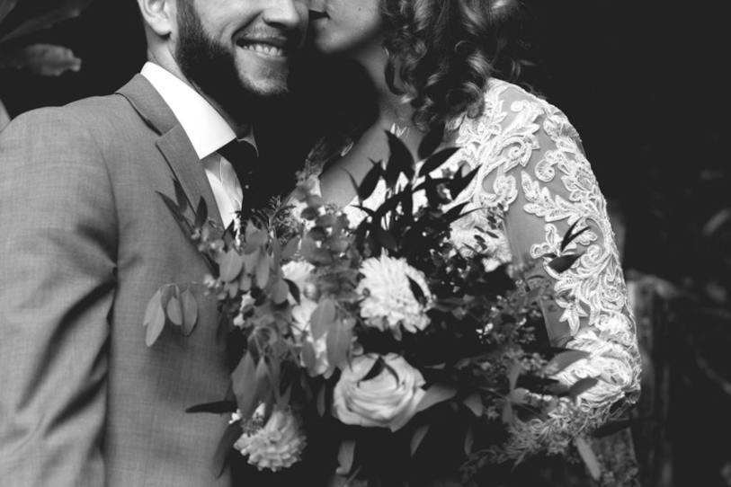 Matrimonio Eterno Biblia : Consejos para lidiar con la ansiedad del matrimonio eterno