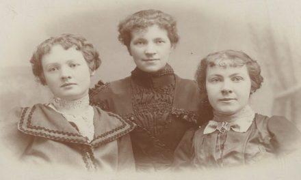 """Un """"éxito espectacular"""": Cómo las hermanas misioneras han disipado los mitos de la Iglesia durante 120 años"""