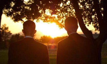 6 Maneras para adaptarse a ser un Misionero Retornado