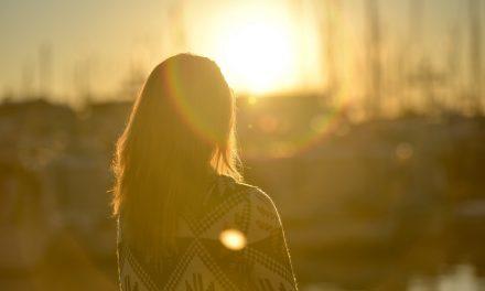 Cómo el Señor puede ayudarnos a ver nuestra propia belleza