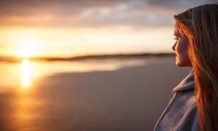¿Puede el abuso sexual afectar el valor de mi misión?