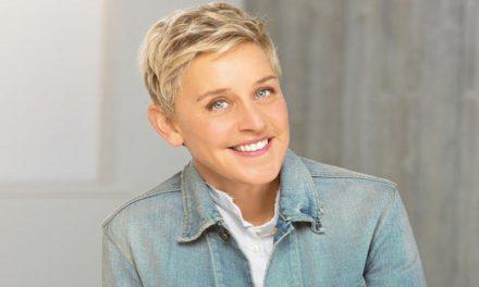 Opinión: Respondiendo a Ellen Degeneres sobre los mormones y el suicidio juvenil