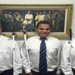 abogado mormon invidente