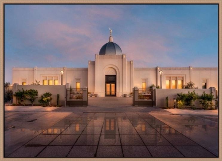 fotos de templos sud