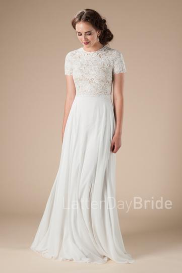 Catalogo de vestidos de novia sud