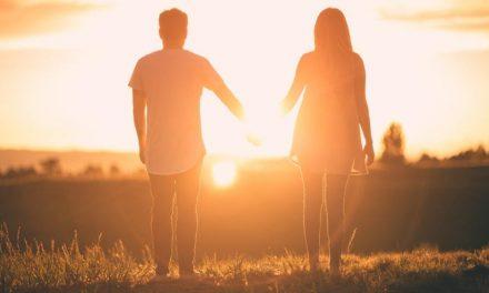 ¿Qué dejamos pasar cuando enseñamos a los jóvenes sobre la intimidad sexual, la modestia y la virtud?