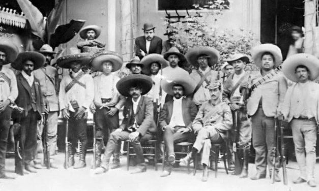 Mártires mormones en México: ¿Por qué dos miembros de la presidencia de una rama fueron ejecutados en 1915?