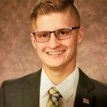 Misionero mormón fallece