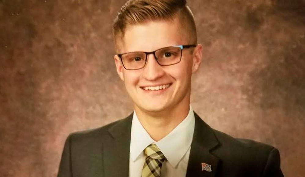Misionero mormón se cae de un acantilado en Australia y fallece