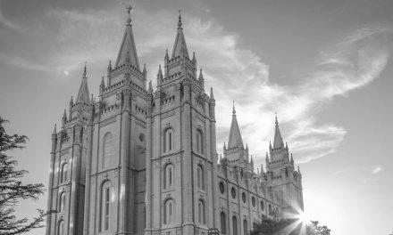 La Iglesia de Jesucristo emite una declaración sobre las entrevistas de los obispos con los jóvenes