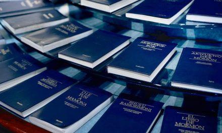 Cómo una de las primeras críticas del Libro de Mormón se convirtió en una evidencia de su veracidad