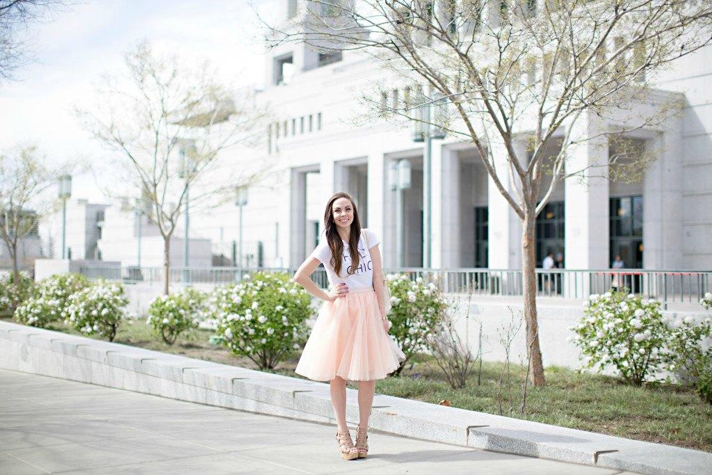 forma de vestir de los mormones