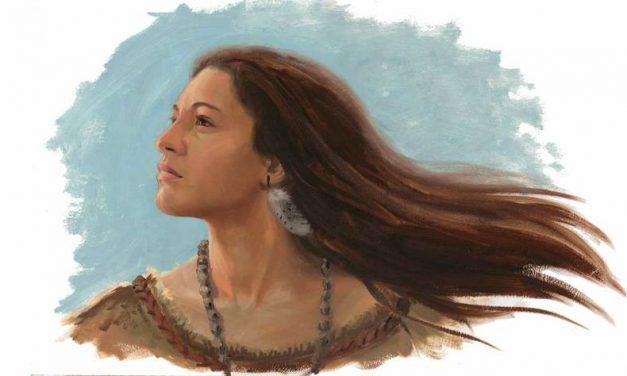 ¿Por qué Abish fue una de las únicas mujeres del Libro de Mormón en ser mencionada por su nombre?