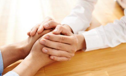 3 lecciones poderosas que aprendí sobre el amor de Dios al tener una compañera de misión con depresión