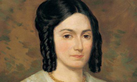 Emma Smith nació hace más de 200 años: Esto es lo que los historiadores de la iglesia creen que deberías saber sobre ella
