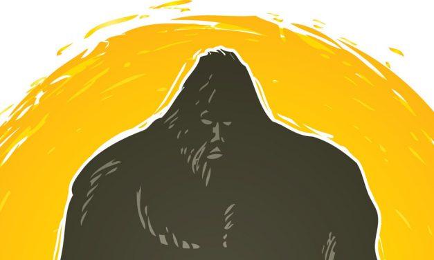 ¿Caín es Pie Grande? La verdad detrás de los 5 mitos mormones